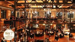 angus barn at bay 7 durham nc holiday parties weddings