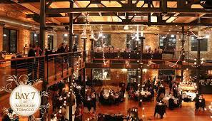 angus barn at bay 7 durham nc holiday parties weddings
