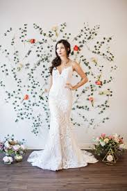 Hayley Paige Spring 2017 Wedding by Bella Lily Bridal Is Excited To Be Hosting A Trunk Show Featuring