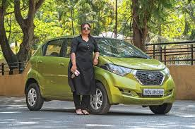 Most Comfortable Car To Drive Sponsored Feature Three Cheers For Datsun Feature Autocar India