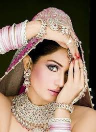 bridal jewellery images different bridal jewelry designs a brief overview