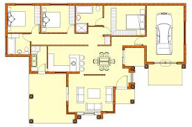 Where Can I Get A Floor Plan Of My House Floor Plan Of My House Original Plans Of My House House List