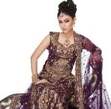 Buy Wedding Dresses Buy Wedding Dress Online Designer Indian Wedding Lenghas