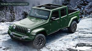 jeep rubicon 2017 maroon 2017 jeep wrangler news reviews msrp ratings with amazing images