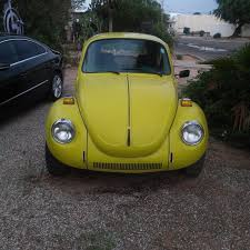 volkswagen beetle classic 1973 volkswagen beetle classic 1973 volkswagwen super beetle