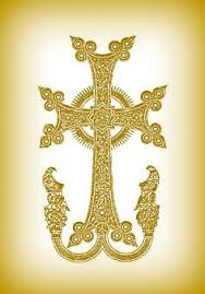 armenian crosses exaltation of the cross khachverats st armenian