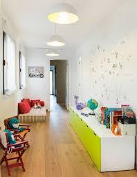 am ager chambre enfant 105 idées d aménagement pour une chambre d enfant