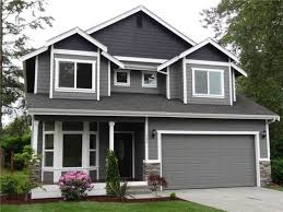 exterior home color schemes ideas modern exterior paint colors for