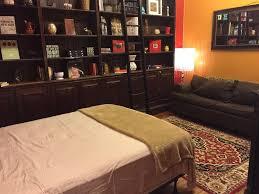 urban french 1 bedroom 1 bathroom apartment in chelsea new york