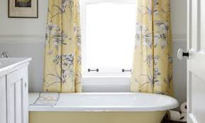 curtains buffalocheckrodpocketcurtains beautiful yellow curtains