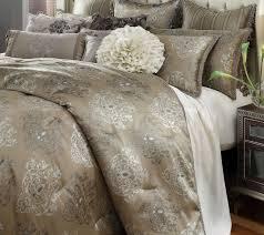 Michael Amini Bedroom by Bedroom Bedroom Desks With Michael Amini Bedding