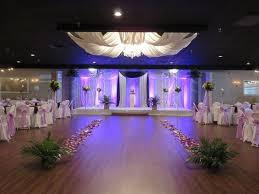 wedding venues in wichita ks venue 3130 wichita ks wedding venue