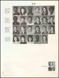 junior high school yearbooks explore 1987 bottenfield junior high school yearbook adamsville