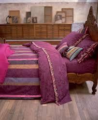Modern Bedroom Furniture Ideas by Modern Bedroom Sets Lly Home Designs