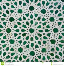 moroccan tile lovely ideas moroccan tile pattern superb moroccan tile pattern