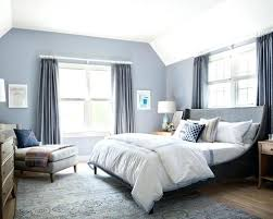 most calming color most restful colors for bedroom kivalo club