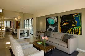 Living Room Room Design September 2012