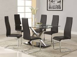 compact table and chairs awesome kitchen compact table and chairs small dining of round sets