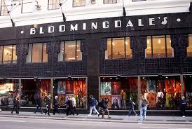 bloomingdales black friday the fashion bomb guide to black friday 2012 sales fashion bomb
