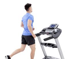 spirit fitness a heritage of quality the spirit of innovation