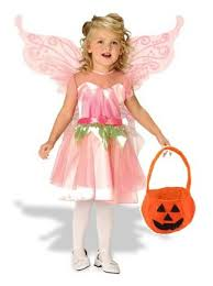 Candy Fairy Halloween Costume Olivia U0027s Spine Tingling Halloween Party Bedtime Story
