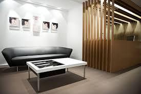 interior design contractor for doctor u0027s clinic delhi maxwell