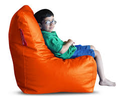 bean bags buy bean bags online in india