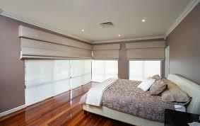 roman blinds perth wa decor blinds u0026 curtains