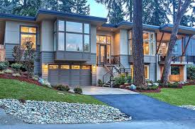 contemporary style house plans contemporary style house plan 4 beds 3 00 baths 4366 sq ft plan