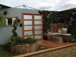 australian native plants sydney vertical gardens do or don u0027t u2013 janna schreier garden design