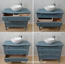 Refurbish Bathroom Vanity Paint A Bathroom Vanity Elegant Refinishing Bathroom Vanity U2013 Martaweb