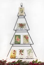 tripar international inc wholesale visual displays giftware