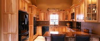 Home Made Kitchen Cabinets by Kitchen Amish Made Kitchen Cabinets With Impressive Amish