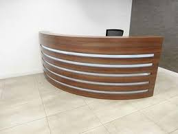 Preloved Reception Desk with 13 Best Seating U0026 Sofas Images On Pinterest For The Home