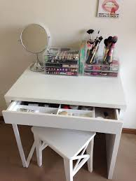 ikea vanity table with mirror and bench ikea vanity table with mirror and bench choice image table design