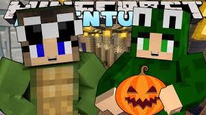 Mine Craft Halloween Costumes by Minecraft Little Kelly Adventures Disney Princess Halloween