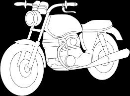motorcycle sr22 vern fonk insurance clip art library