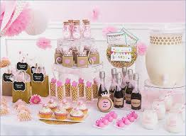 ideas for baby shower favors princess theme baby shower favors ladymarmalade me