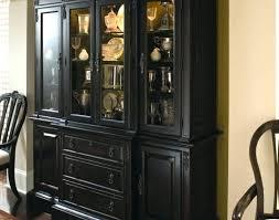 corner kitchen hutch cabinet corner kitchen hutch cabinet easyy co