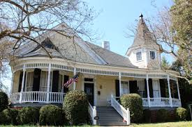 milledgeville beautiful old homes part 2 old georgia homes