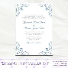 royal blue wedding invitations royal blue wedding invitations inovamarketing co