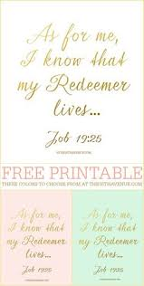 Printable Easter Tree Decorations by Free Printables Easter He Lives Printables Easter Easter