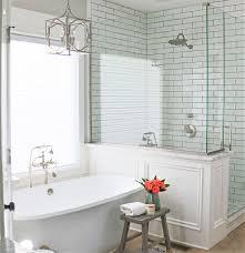 bathroom shower idea brilliant secrets of a cheap bathroom remodel intended for shower