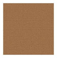 Cork Rug Free Illustration Tan Texture Background Cork Board Free