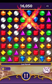 bejeweled twist apk bejeweled blitz apk free puzzle for android