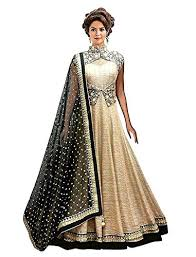 gowns for wedding 81 on gowns for women party wear lehenga choli for wedding