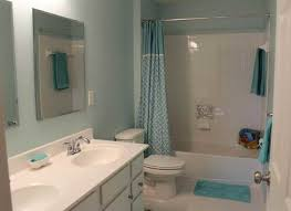 ideas for painting bathroom bathroom cabinets best paint for bathroom cabinets ideas on