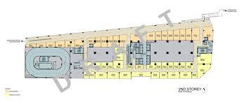 Site Floor Plan by Vision Exchange Floor Plan E Brochure Price