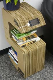 Furniture Recycling 14 Best Cardboard Chair Ideas Images On Pinterest Cardboard