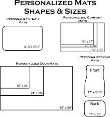 floor custom size floor mats custom size floor mats custom size